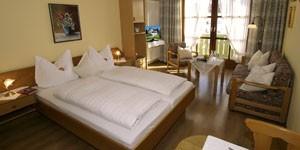 HotelEckershof-579_App