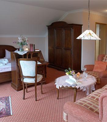 Hotel-Eckershof-53_Suite