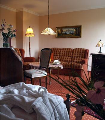 Hotel-Eckershof-56_Suite