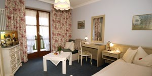 HotelEckershof-546_EZ