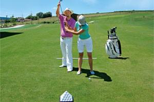 golf_anfaenger