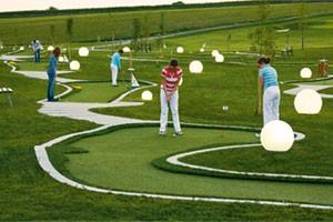 golf_ganzyarig